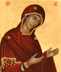 http://www.coptology.com/website/wp-content/uploads/2014/01/Virgin_Mary.jpg